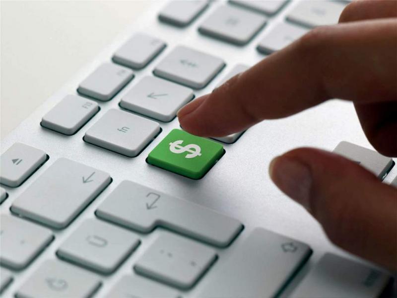 Как можно зарабатывать в интернете новичку без вложений — работающие способы