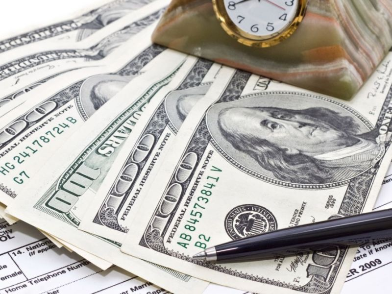 Где можно взять деньги на бизнес — практические советы