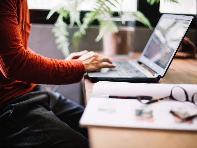Как можно выгодно продать сайт — полезные советы