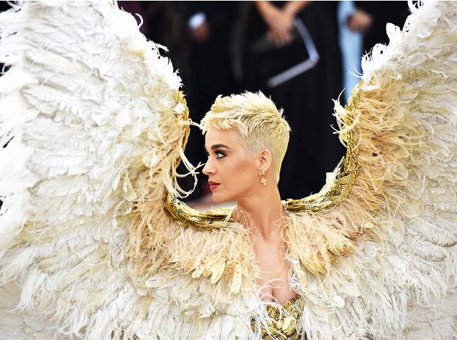 Самые высокооплачиваемые певицы мира 2018 согласно Forbes