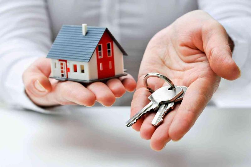 Как купить квартиру, если нет денег: работающие способы