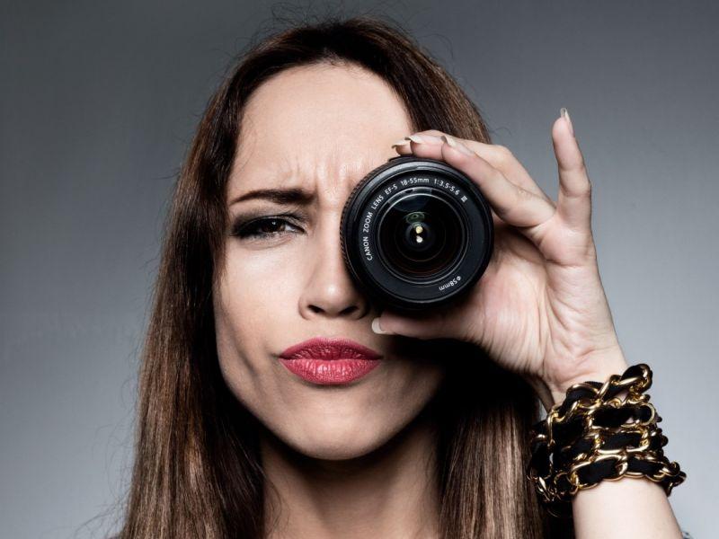 Как стать фотографом и начать зарабатывать. Инструкция от профессионала