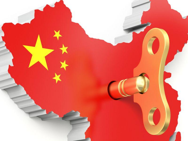Бизнес с Китаем для начинающих: лучшие идеи