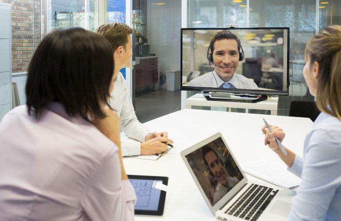 Бизнес план видеосвязи короткий бизнес план амвэй