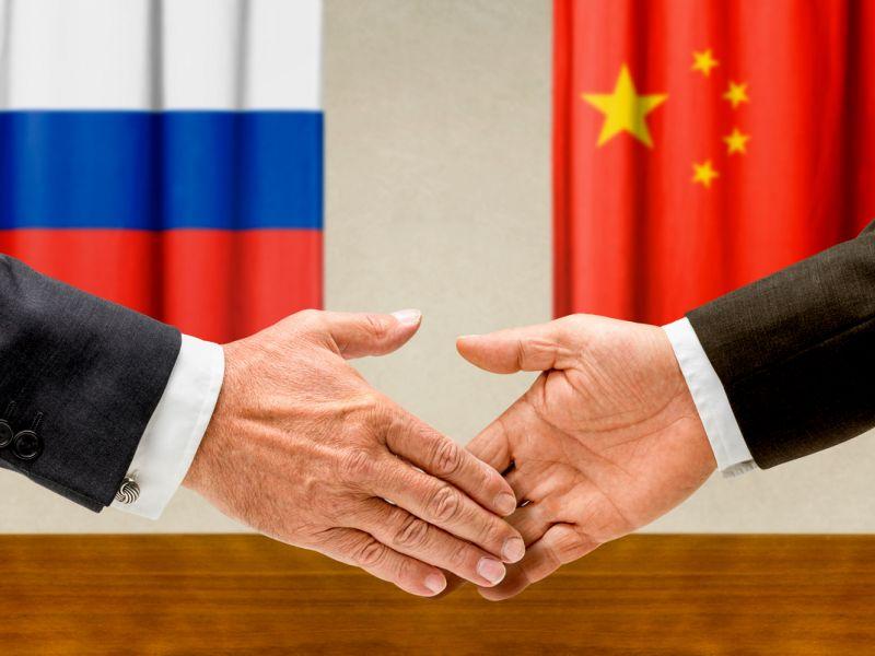 Бизнес с Китаем: лучшие способы поиска поставщиков