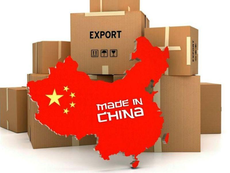 Как наладить бизнес с Китаем: полезные советы