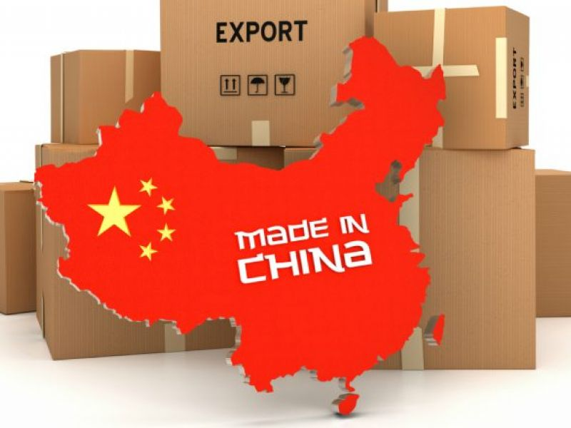 Бизнес с Китаем на перепродаже: работающие идеи