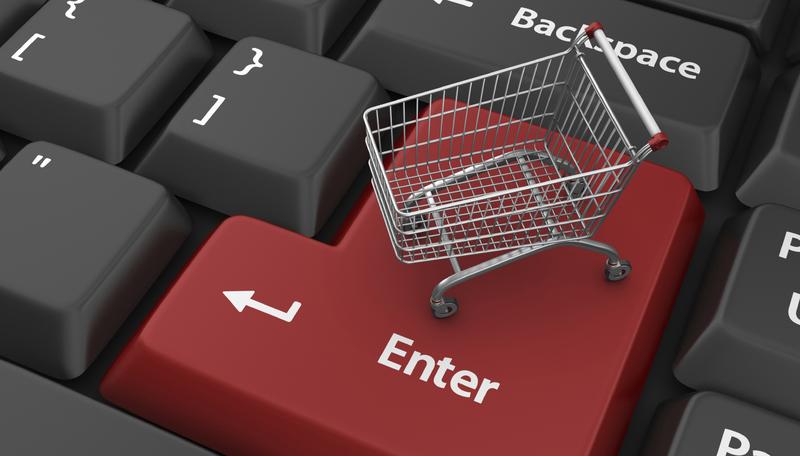 Прибыльный бизнес: продажа товаров из Китая через интернет