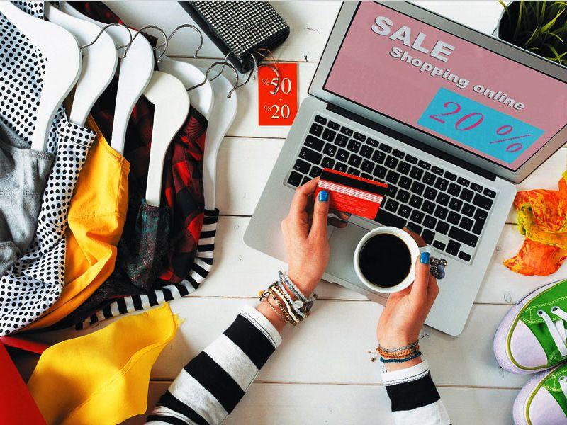 Самые продаваемые товары в интернете 2018: фото и описание