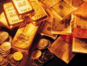 Список самых богатых людей России