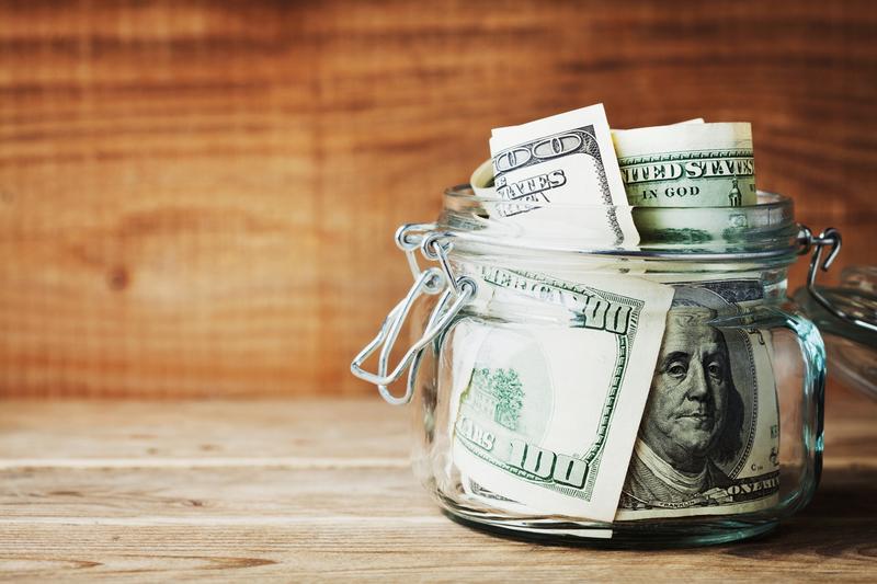 Банки с самыми выгодными в декабре 2018 года условиями для вкладов