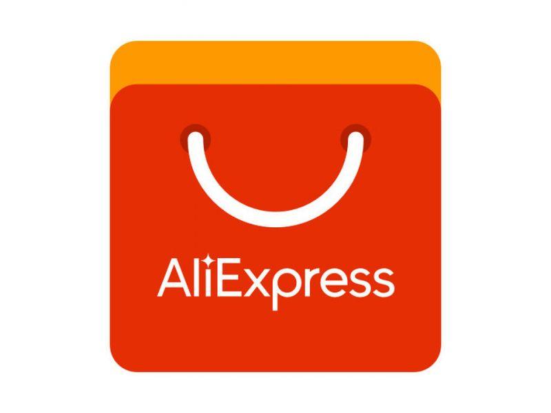 Список самых дешёвых товаров на Алиэкспресс