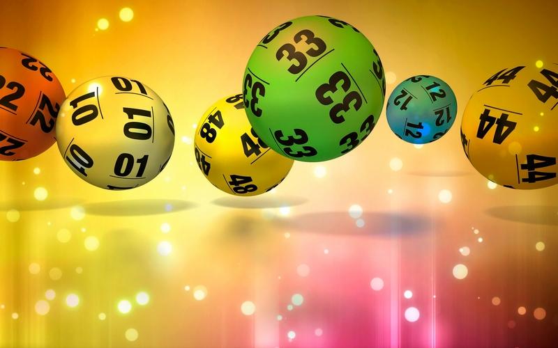 Топ-3 лотерей, в которые реально выиграть