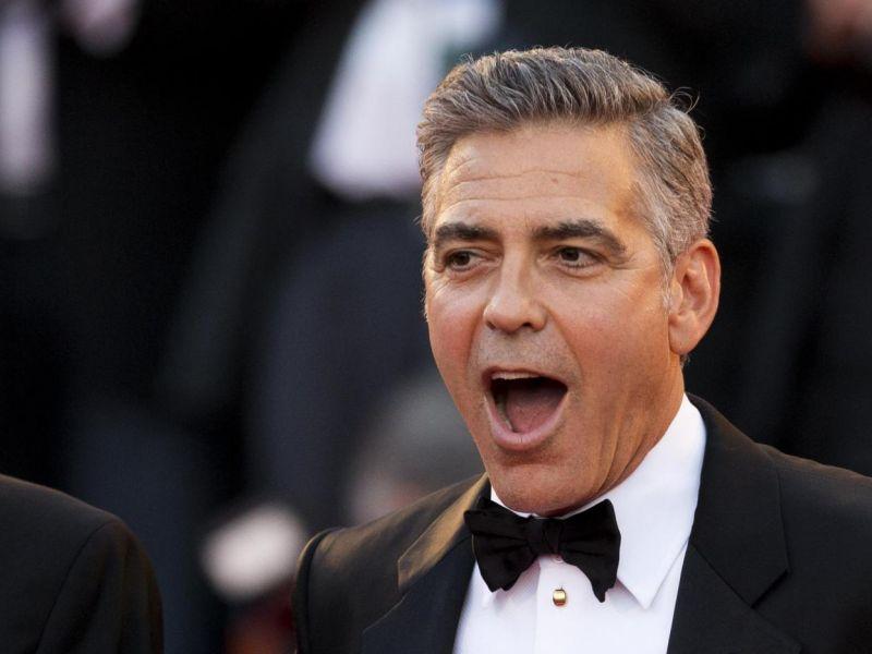 5 самых высокооплачиваемых актёров Голливуда: на жизнь им точно хватает