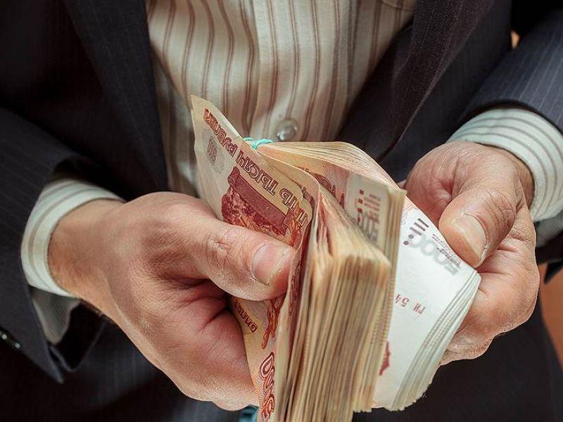 5 самых высокооплачиваемых актёров России: не Голливуд, но всё же
