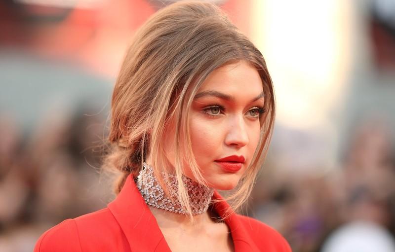 Топ-5 самых высокооплачиваемых моделей-женщин мира по версии Forbes