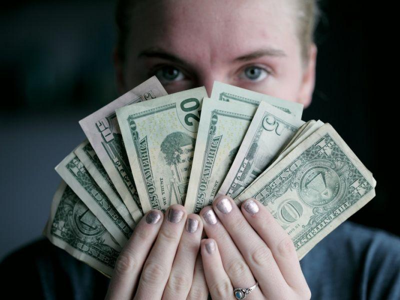 Самая высокооплачиваемая работа в США: топ-3 специальности