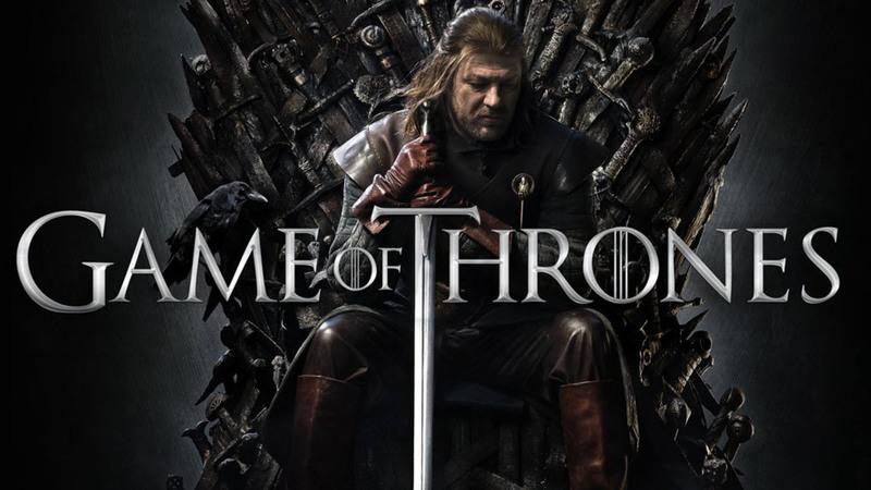 Топ-5 самых высокооплачиваемых актёров сериала «Игра престолов»