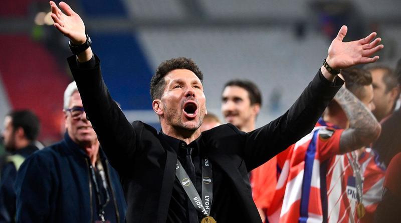 Самый высокооплачиваемый тренер по футболу в мире: кто он?