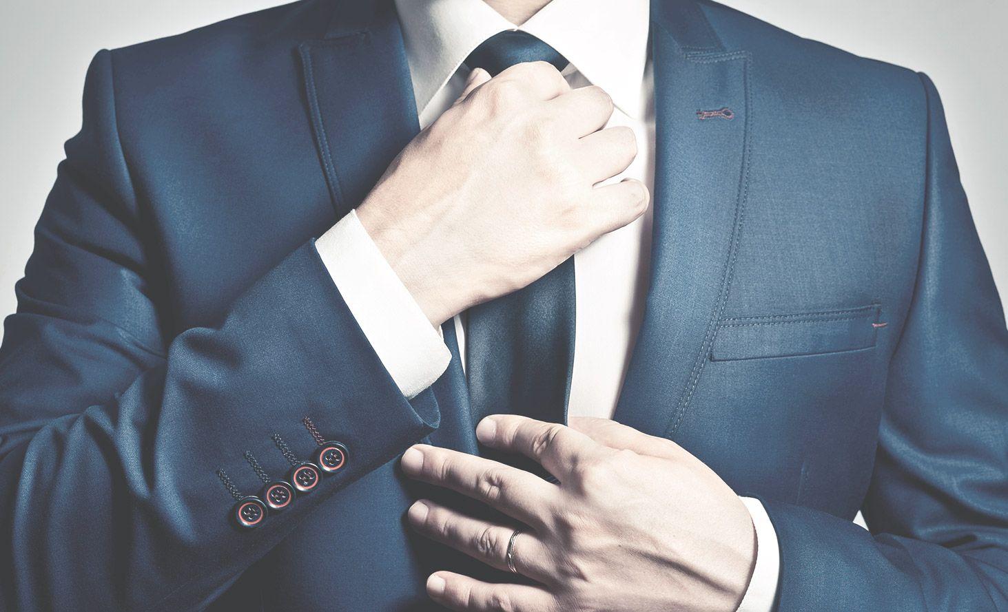 Как привлечь клиентов: подход к рекламе для разных ниш в бизнесе