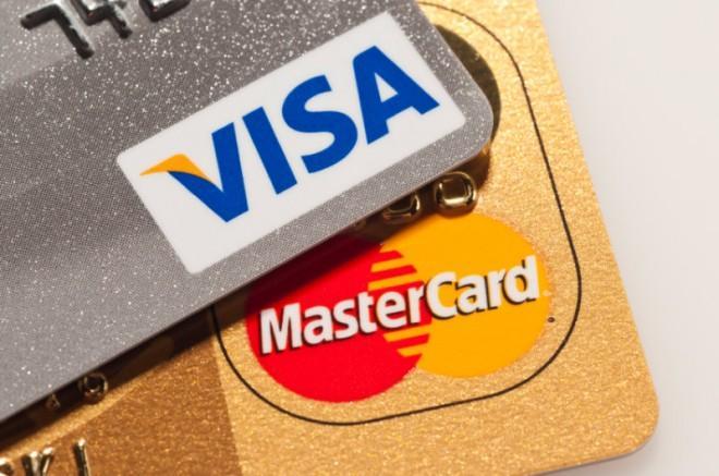 Особенности платёжных систем Visa и Mastercard