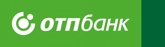 отп банк кредит наличными онлайн ivi