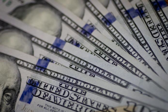 Прогноз курса доллара на март 2019