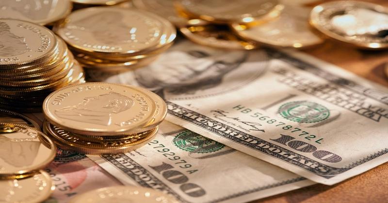 Курс валют на апрель 2019: информация от экспертов