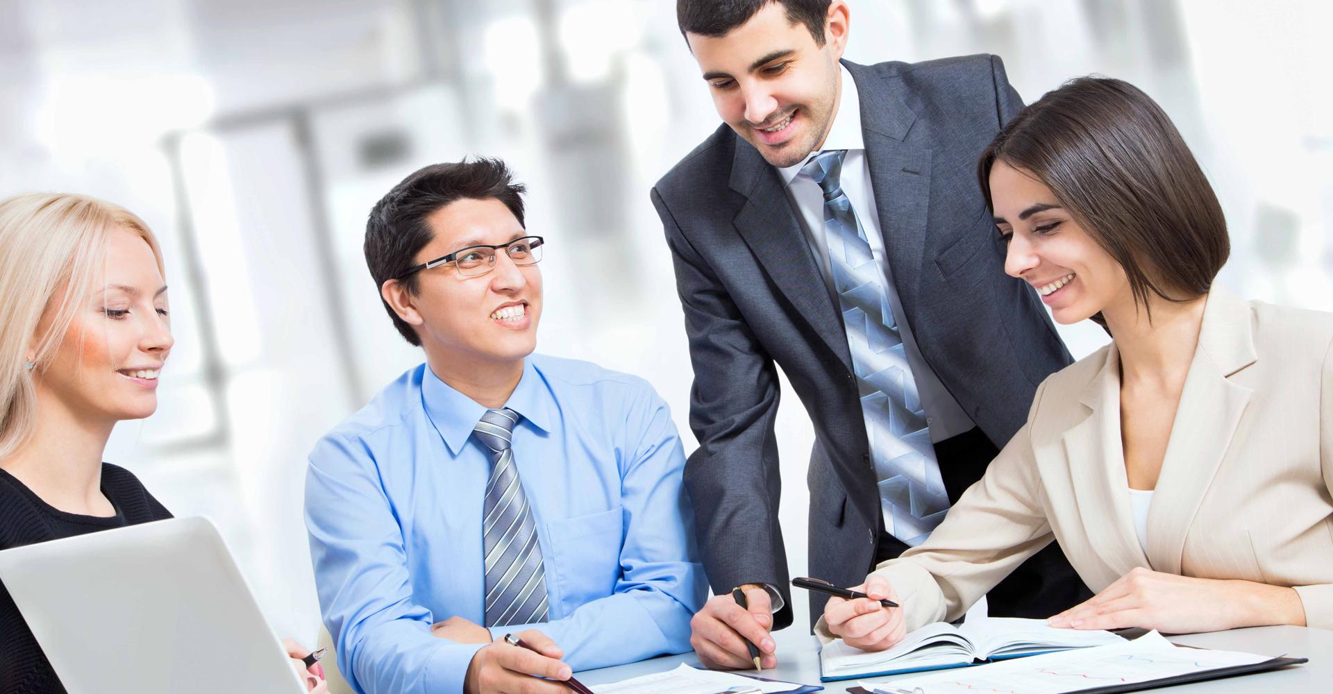 Как стать бизнес-тренером: обучение, поиск клиентов, рекомендации
