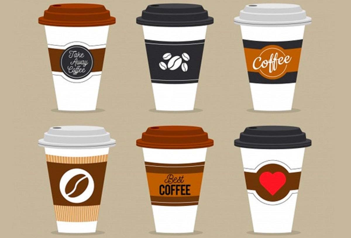 Кофе с собой: лучшие франшизы с самыми привлекательными условиями
