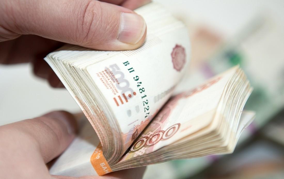 Как заработать 100000 рублей за месяц: три реальных способа