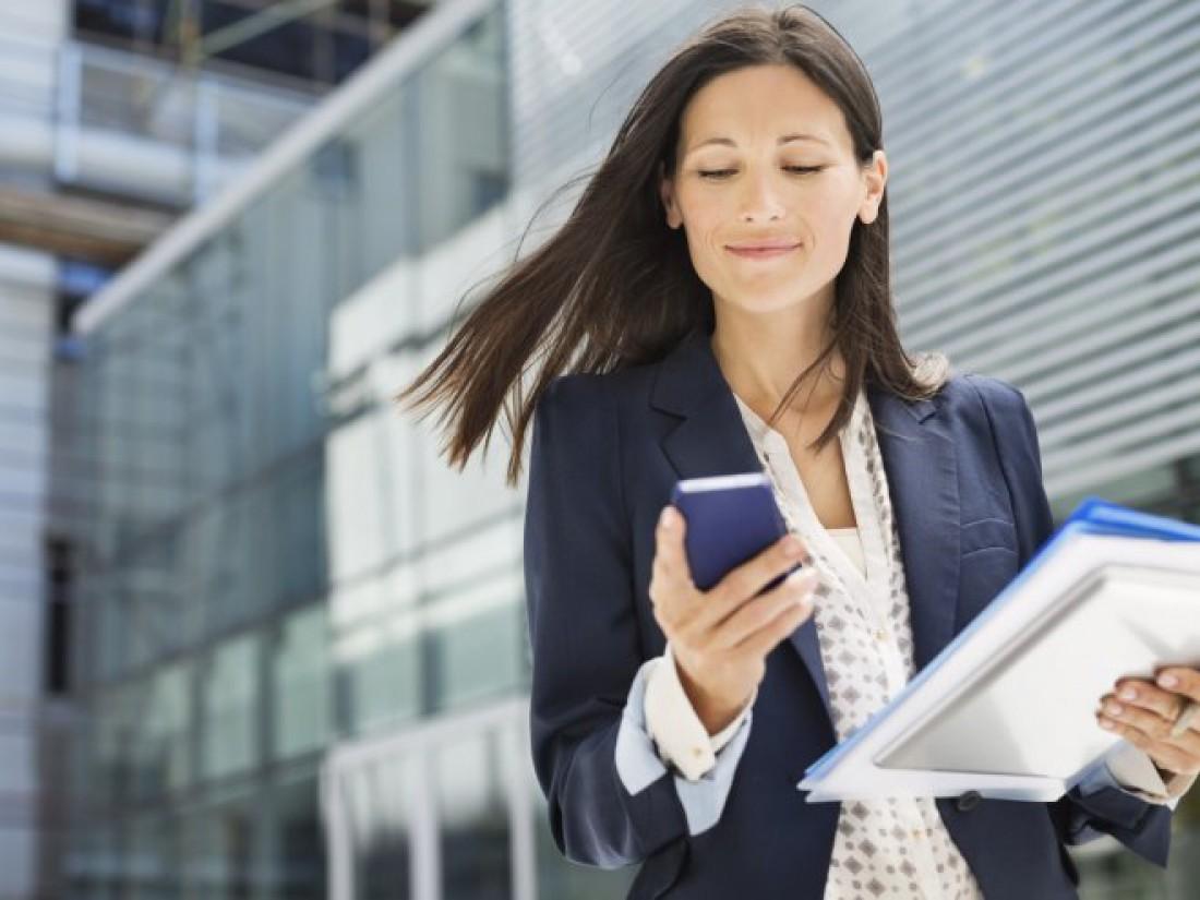 Лучшие бизнес-идеи для девушки с минимальными вложениями