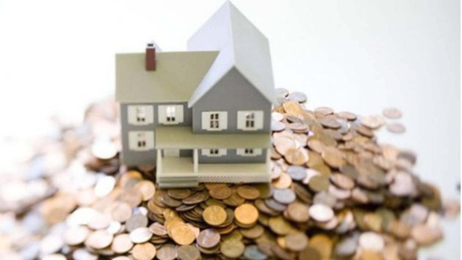Пять идей развития бизнеса в частном доме