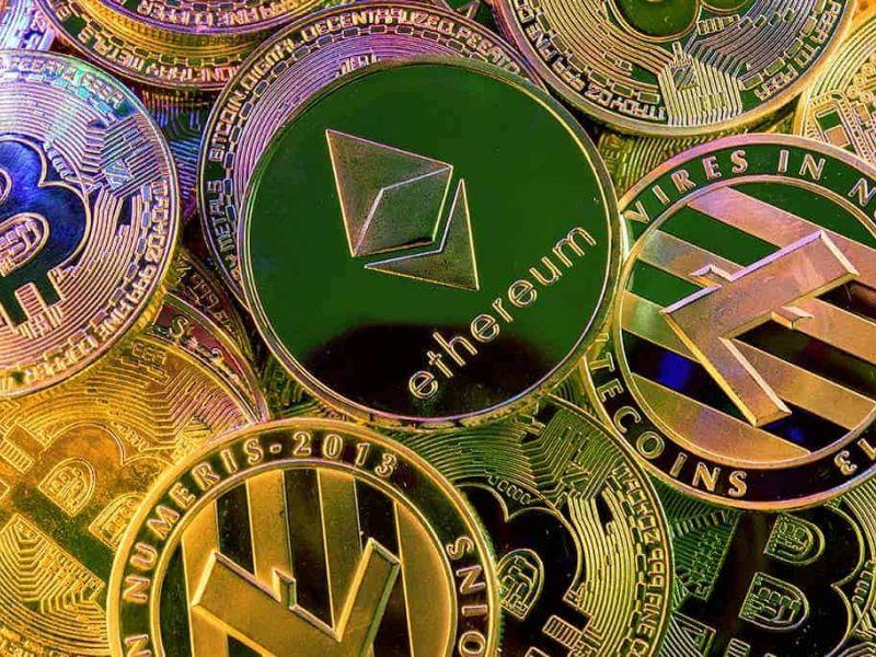 Как заработать криптовалюту: возможности