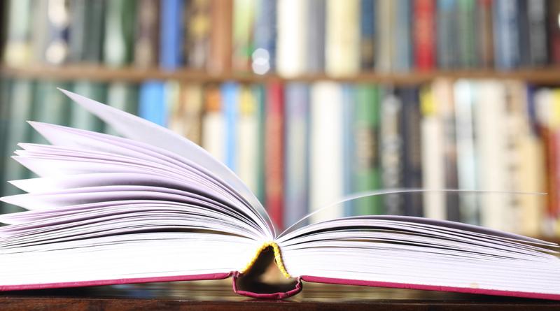 Топ-5 книг по маркетингу, которые стоит прочитать