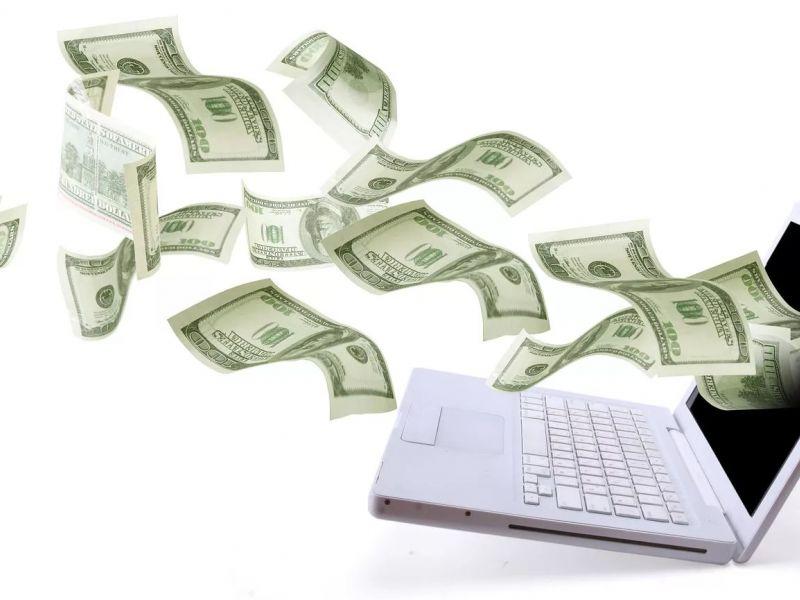 Как за неделю заработать 20 тысяч рублей: реальные способы