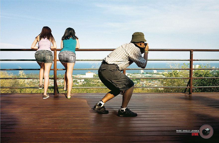 Фото картинки приколы рекламы, открытки