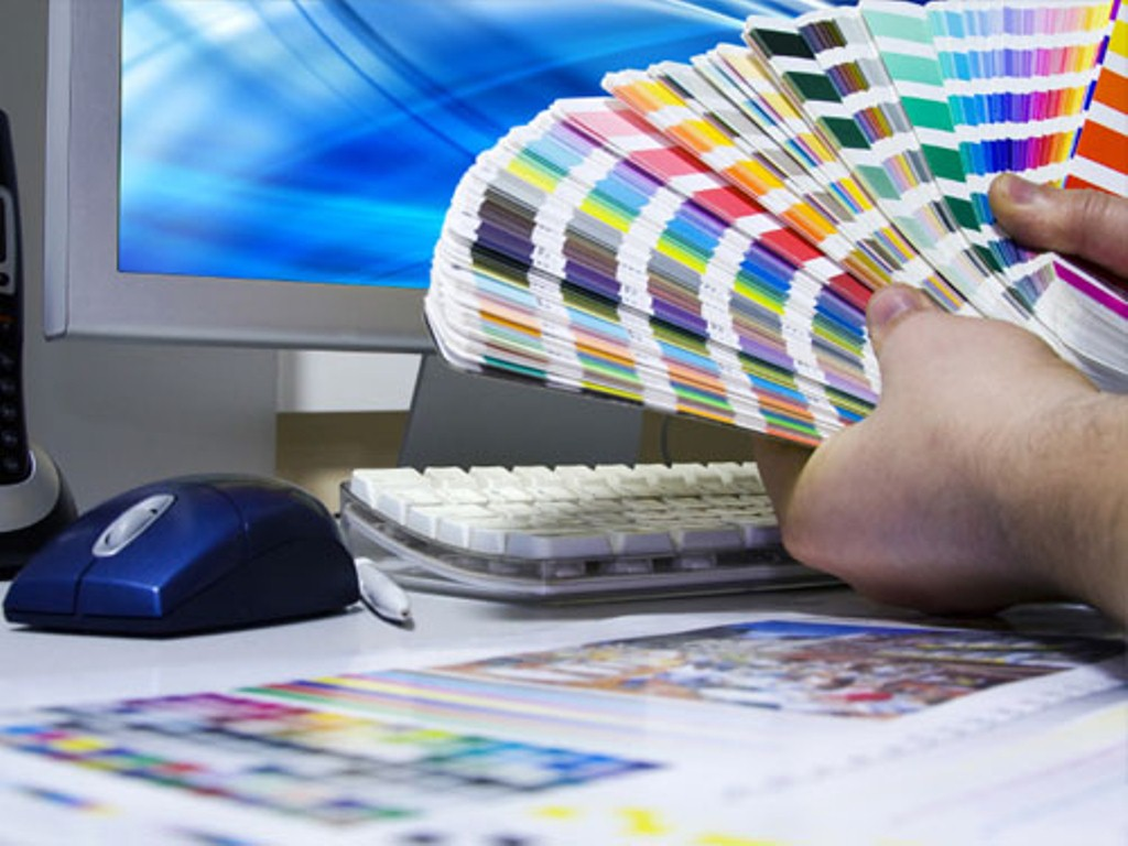 Как открыть типографию с нуля: бизнес-план и рекомендации