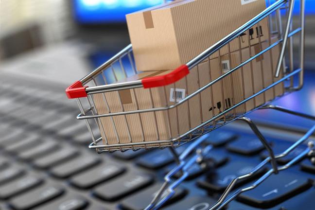 Разрешение споров купли-продажи через интернет-магазин