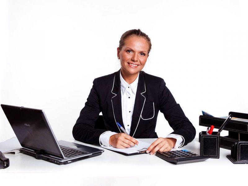 Как определить ваши бизнес-способности: тест