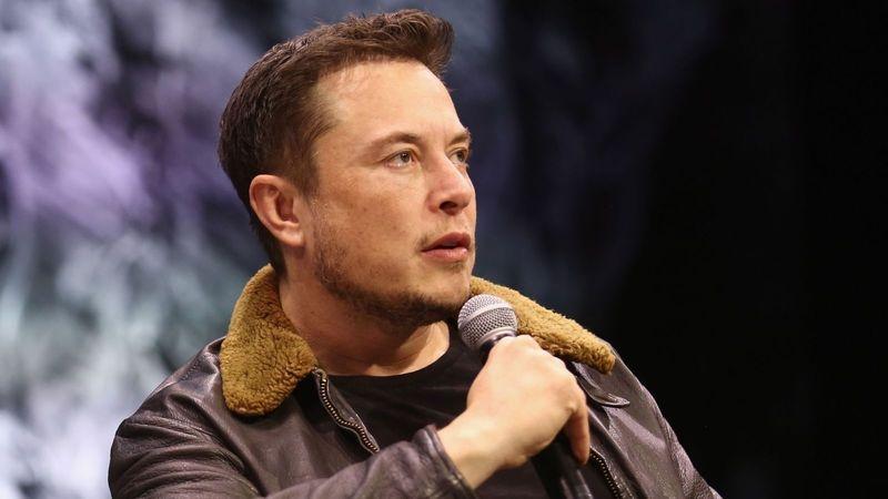 Сколько зарабатывает Илон Маск: интересная информация