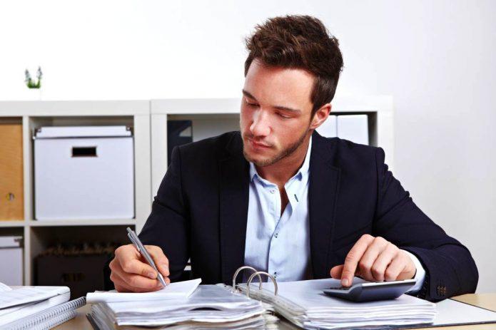 Как полюбить работу в офисе