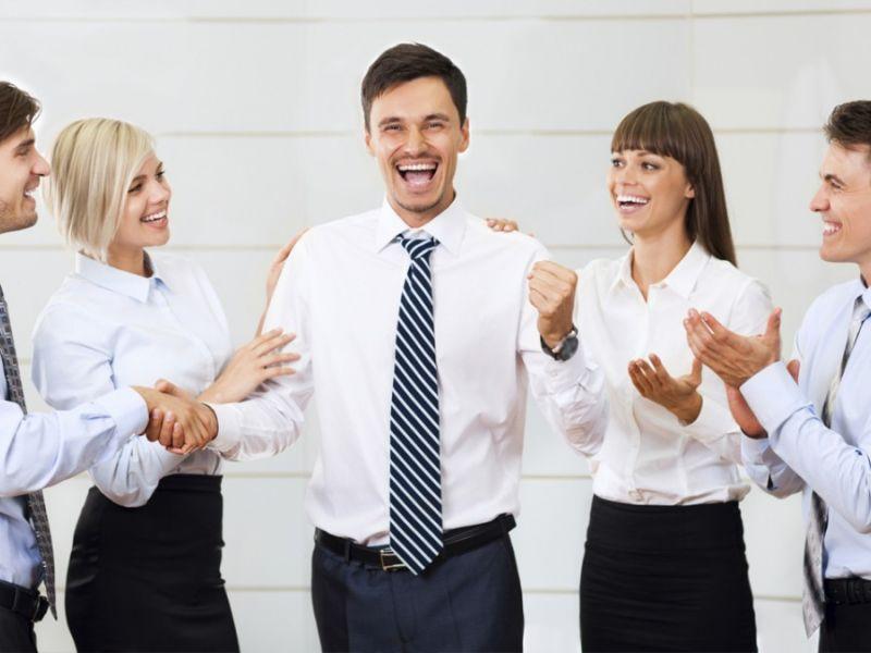 5 лучших способов, как заставить работодателя повысить зарплату