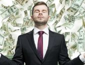 отношение к деньгам