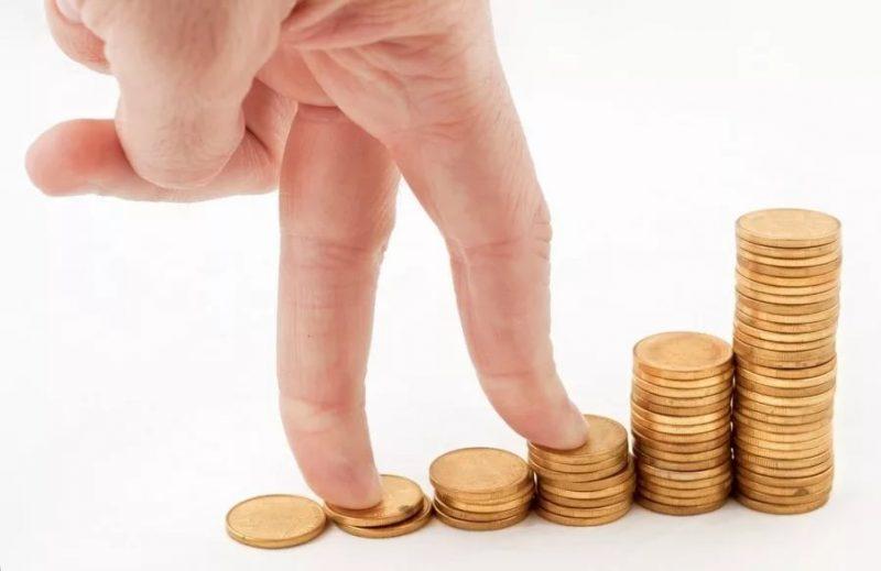 Какую зарплату вы заслуживаете: честный тест
