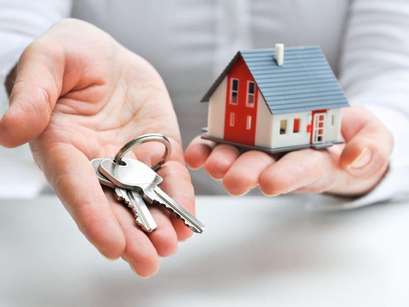 Три эффективных совета от риелтора, как быстрее продать квартиру