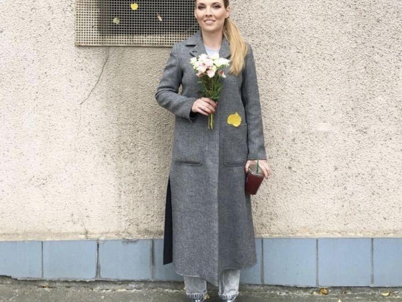 Сколько зарабатывает Ольга Скабеева: подсчёты экспертов