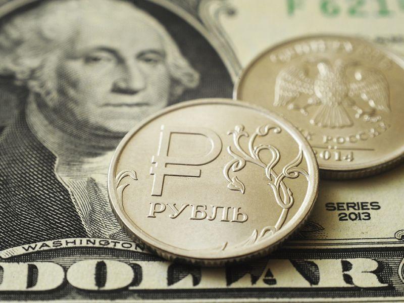 Факторы, которые влияют на курс рубля: информация от экспертов