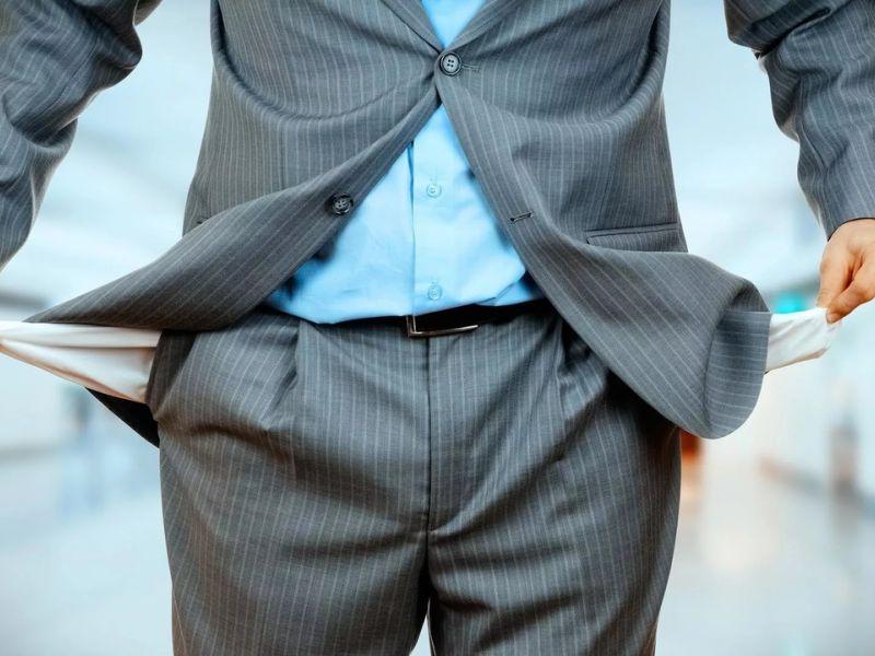 Что делать с кредитом если потерял работу: четыре полезных совета