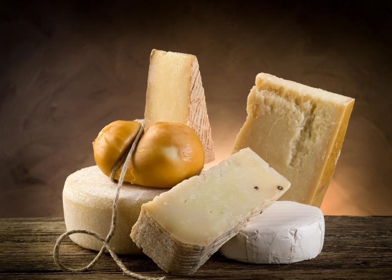 Самый дорогой сыр в мире: фото и описание